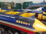 Лодки для туризма, цена 9070 Грн., Фото