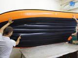 Лодки для туризма, цена 12100 Грн., Фото