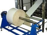 Инструмент и техника Упаковочное оборудование, цена 1 Грн., Фото