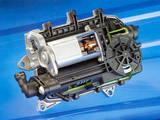 Ремонт и запчасти Коробоки передач, ремонт, цена 1000 Грн., Фото