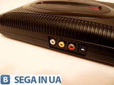 Комп'ютери, оргтехніка,  Комп'ютери Ігрові приставки, ціна 259 Грн., Фото