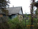 Дома, хозяйства Киевская область, цена 468000 Грн., Фото