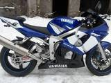 Мотоциклы Yamaha, цена 4 Грн., Фото