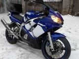 Мотоцикли Yamaha, ціна 4 Грн., Фото