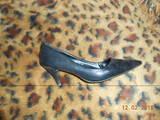 Взуття,  Жіноче взуття Туфлі, ціна 50 Грн., Фото