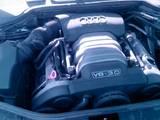 Audi A8, цена 230000 Грн., Фото