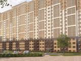Квартири Одеська область, ціна 442600 Грн., Фото