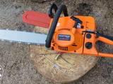 Інструмент і техніка Бензопили, електропилки, ціна 1200 Грн., Фото