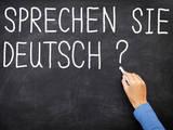Курсы, образование,  Языковые курсы Немецкий, цена 200 Грн., Фото