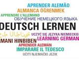 Курси, освіта,  Мовні курси Німецька, ціна 200 Грн., Фото