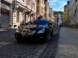 Аренда транспорта Представительные авто и лимузины, цена 300 Грн., Фото