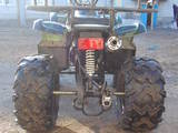 Квадроциклы ATV, цена 18500 Грн., Фото