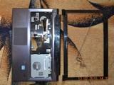 Компьютеры, оргтехника,  Комплектующие Корпуса, цена 750 Грн., Фото