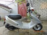 Мопеды Yamaha, цена 4500 Грн., Фото