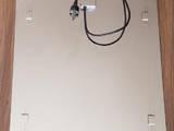 Инструмент и техника Отопление, цена 1200 Грн., Фото