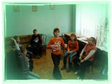 Курси, освіта Курси з психології, ціна 100 Грн., Фото