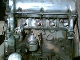 Запчастини і аксесуари,  ВАЗ 2111, ціна 2500 Грн., Фото