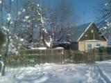 Дома, хозяйства Запорожская область, цена 5750 Грн., Фото