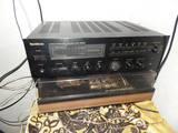 Аудио техника Усилители, цена 3500 Грн., Фото