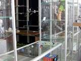 Інструмент і техніка Торгове обладнання, прилавки, вітрини, ціна 10 Грн., Фото