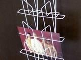 Инструмент и техника Стенды, выставки, цена 11 Грн., Фото