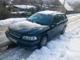 Volvo V40, ціна 1400 Грн., Фото