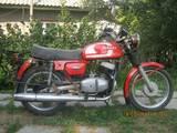 Мотоциклы ČZ, Фото