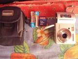 Фото и оптика,  Цифровые фотоаппараты Samsung, цена 180 Грн., Фото