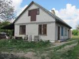 Будинки, господарства Волинська область, ціна 700000 Грн., Фото