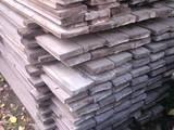 Стройматериалы,  Материалы из дерева Доски, цена 10 Грн., Фото