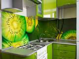 Стройматериалы Плитка, цена 100 Грн., Фото