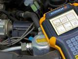 Ремонт та запчастини Автоелектрика, ремонт и регулювання, Фото