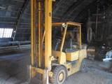 Автонавантажувачі, ціна 122500 Грн., Фото