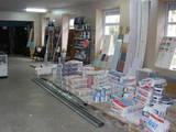 Приміщення,  Магазини Хмельницька область, ціна 1275000 Грн., Фото