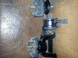 Запчастини і аксесуари,  Mazda Xedos 9, ціна 3000 Грн., Фото