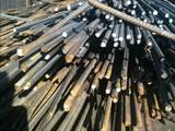 Будматеріали Арматура, металоконструкції, ціна 9500 Грн., Фото