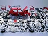 Запчастини і аксесуари,  Volkswagen Golf 3, ціна 1100 Грн., Фото