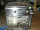 Бытовая техника,  Кухонная техника Плиты поверхности, цена 16000 Грн., Фото