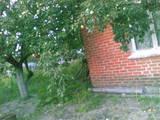 Дачі та городи Київська область, ціна 220000 Грн., Фото