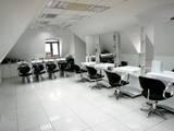 Курси, освіта Курси перукарів, ціна 800 Грн., Фото