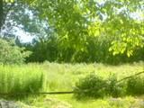 Дома, хозяйства Полтавская область, цена 235000 Грн., Фото