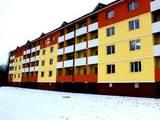 Квартири Рівненська область, ціна 1125000 Грн., Фото
