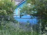 Дома, хозяйства Ровенская область, цена 975000 Грн., Фото