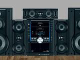 Аудіо техніка Музичні центри, ціна 4500 Грн., Фото