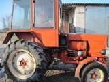 Тракторы, цена 100 Грн., Фото