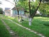 Будинки, господарства Волинська область, ціна 570000 Грн., Фото