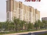 Квартиры Одесская область, цена 870688 Грн., Фото