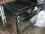 Побутова техніка,  Кухонная техника Плиты электрические, ціна 7000 Грн., Фото