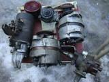 Вантажівки, ціна 400 Грн., Фото
