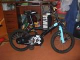 Велосипеды Детские, цена 1300 Грн., Фото